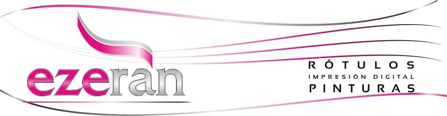 Logo_ezeran