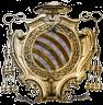 Logo_filologia