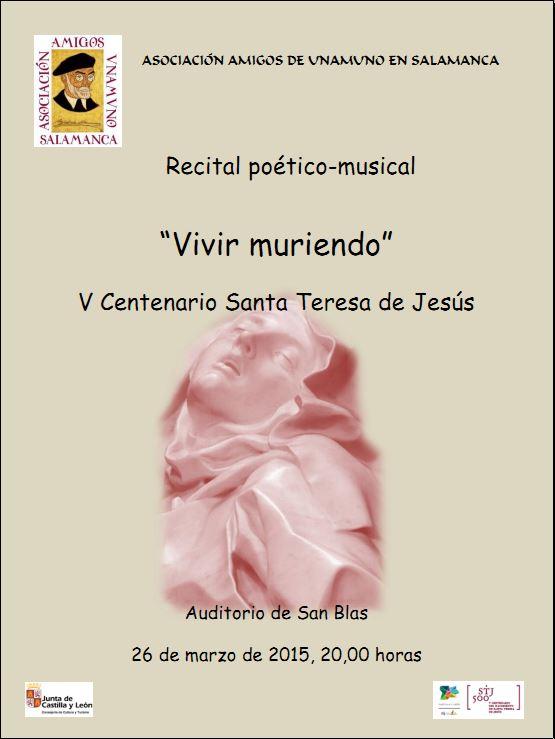 ProgVivirMuriendo1