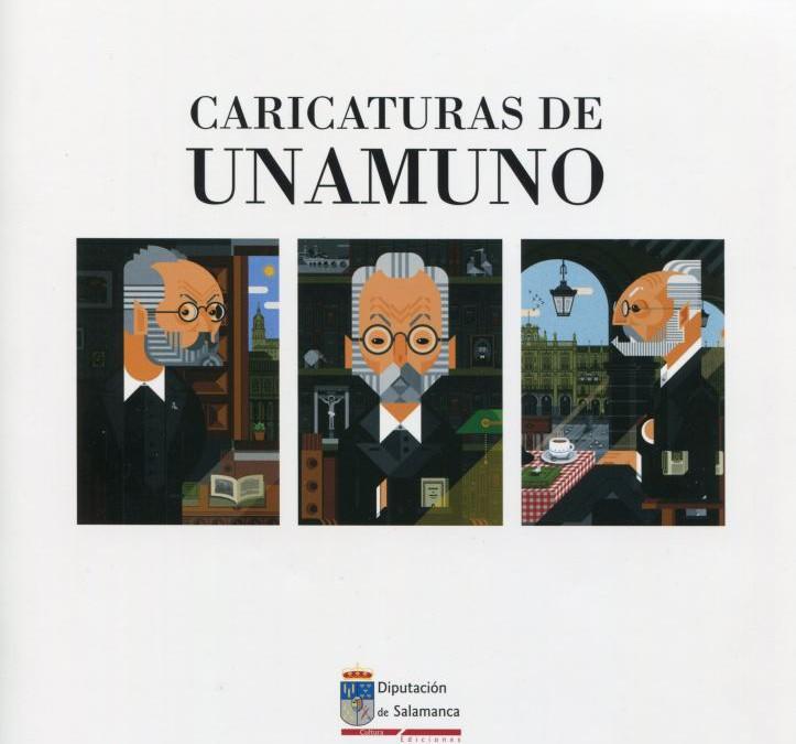 EXPOSICION DE CARICATURAS. CERTAMEN