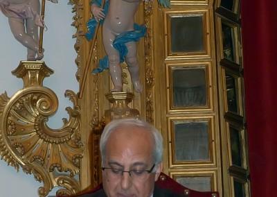 Luis Andrés Marcos