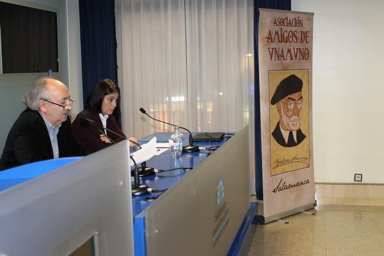 Antonio Colinas galardonado con el Premio Reina Sofía de Poesía Iberoamericana.
