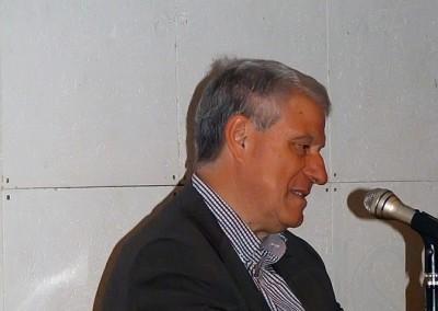 Jesús Málaga