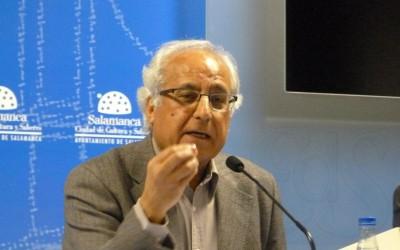 Miguel de Unamuno: Aislamiento en Fuerteventura