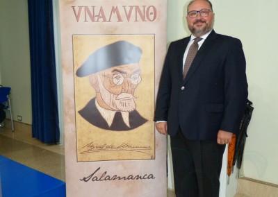 Manuel Romero Luque