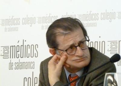 Agustín del Cañizo Álvarez