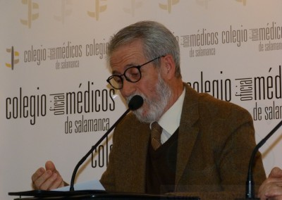 Francisco Blanco Prieto