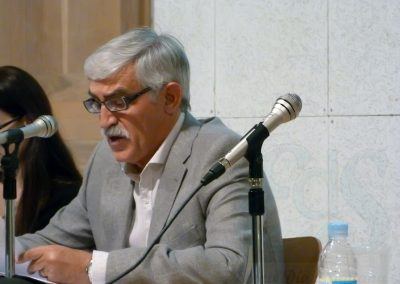 Jesús Gómez Blázquez