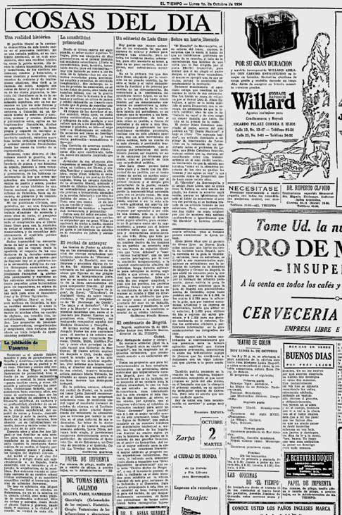 pagina_homenaje_jubilacion_unamuno_1934