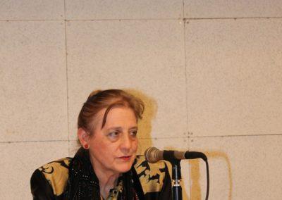 Carmen Ruiz Barrionuevo