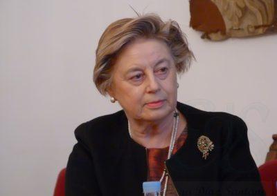 Unamuno y la mujer - Josefina Cuesta