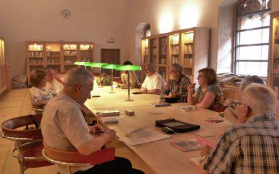 Taller de lectura: Por tierras de España y Portugal