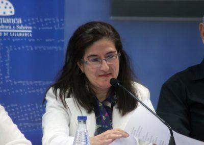 María Jesús Monforte Britos