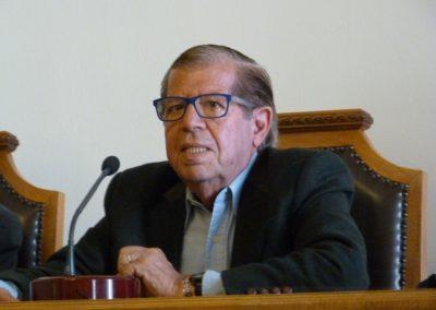 José María Balcells