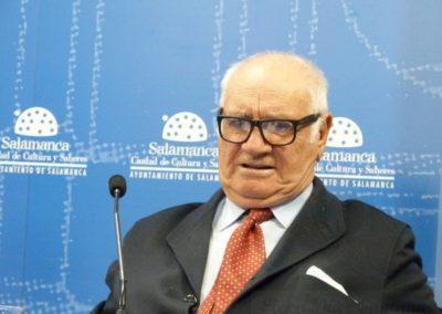 Fernando Gómez de Liaño