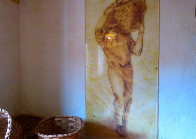 Museo Chacinero - Candelario