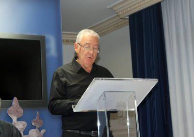 Luis Gutiérrez Barrio