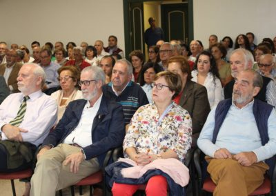 Unamuno y Machado, poetas al encuentro