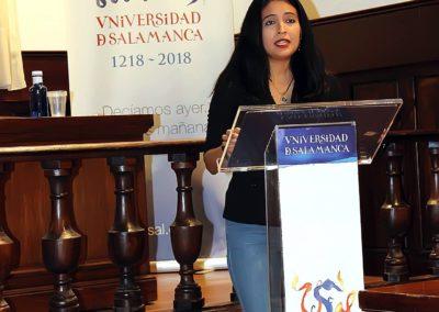 Maribel Hernández