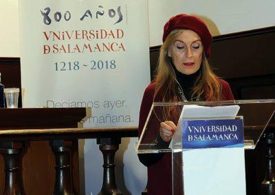 Carmen Prada Alonso