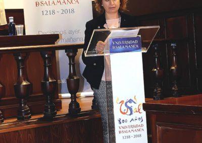 Arantxa Agudo Álvarez