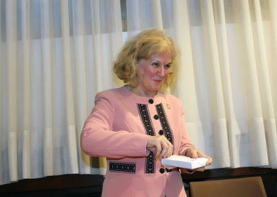 Carmen Bulzan