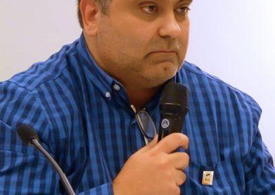Vicente Justo Hermida