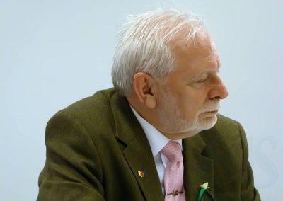 Emiliano Jiménez Fuentes