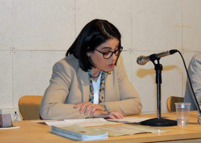 Elena Díaz Santana