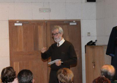 Francisco Blanco Prieto