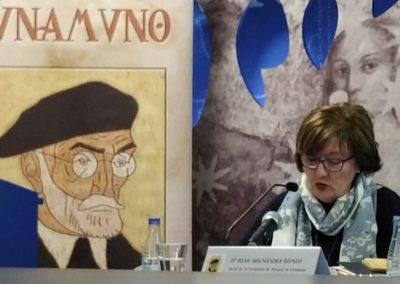 Pilar Hernández Romeo