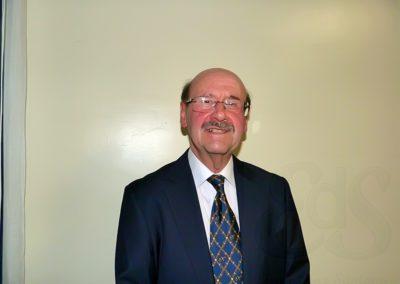 José Carlos Brasas