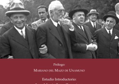unamuno_indalecio_prieto_libro