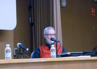 Franciso Blanco Prieto