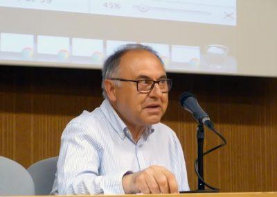 Antonio de Miguel Gaspar