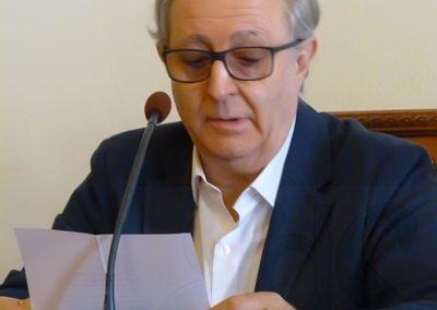 J.A.  Hernández Sayagués
