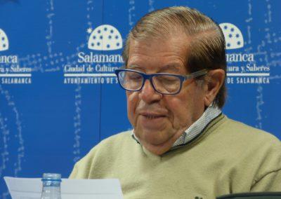 José M. Balcells Doménech