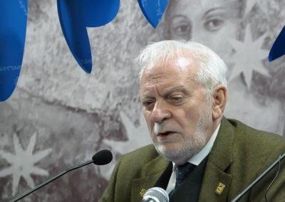 Emiliano Jiménez