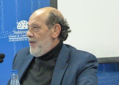 Luis Mariano Esteban