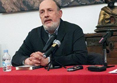 Luis Arias Argüelles-Meres
