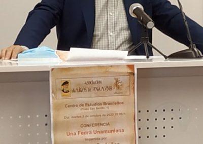 Román Álvarez