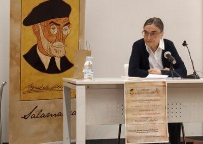 Carmen Cordoñer